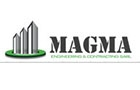 Offshore Companies in Lebanon: Magma Engineering And Contracting Sal Offshore