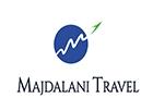 Travel Agencies in Lebanon: Majdalani Travel Sarl