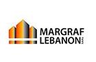 Companies in Lebanon: Margraf Lebanon Sarl