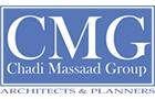 Companies in Lebanon: Massaad Chadi & Associates Architects Sarl