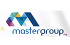 Advertising Agencies in Lebanon: Master Lam Iraq Sarl