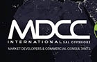 Offshore Companies in Lebanon: Mdcc International Sal Offshore