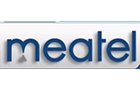 Companies in Lebanon: Meatel MiddleEast Telecommunications Sal