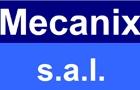 Companies in Lebanon: Mecanix Sal