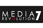 Companies in Lebanon: Media Revolution Seven Sal