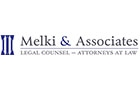 Companies in Lebanon: Melki & Associates Law Firm