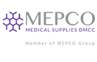 Offshore Companies in Lebanon: Mepco Medical Supplies Sal Offshore