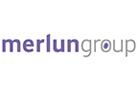 Advertising Agencies in Lebanon: Merlun Group Sal