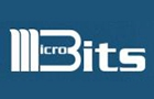 Companies in Lebanon: Microbits