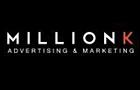 Advertising Agencies in Lebanon: Million K Sal