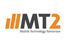 Companies in Lebanon: Mobile Technology Tomorrow Sal