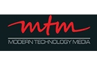 Advertising Agencies in Lebanon: MTM Modern Technology Media