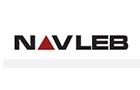 Companies in Lebanon: Navleb Sal
