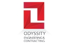 Companies in Lebanon: Odyssity Sarl Engineering And Contracting