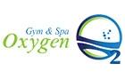 Spas in Lebanon: Oxygen Sarl