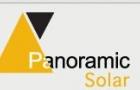 Companies in Lebanon: Panoramic Solar Sarl