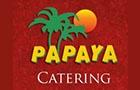 Restaurants in Lebanon: Papaya