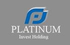 Real Estate in Lebanon: Platinum Real Estate Sal
