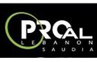 Companies in Lebanon: Proal Lebanon Sarl
