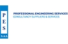 Companies in Lebanon: Professional Engineering Services Sal PES