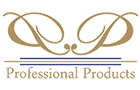 Beauty Products in Lebanon: Professional Products Sarl