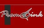 Companies in Lebanon: Promolink Sarl