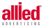 Advertising Agencies in Lebanon: Proteam Sal