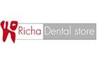 Companies in Lebanon: Richa Dental Drugstore Sarl