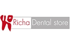 Companies in Lebanon: Richa Dental Store