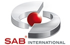 Advertising Agencies in Lebanon: Sab International