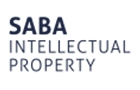Companies in Lebanon: Saba & Co Intellectual Property Sal