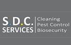 Companies in Lebanon: Sdc Services