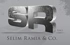 Companies in Lebanon: Selim Ramia & Sons Sal
