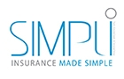 Insurance Companies in Lebanon: Simpli Insurance Broking Sal