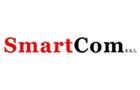 Companies in Lebanon: Smartcom Sal