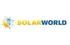 Companies in Lebanon: Solar World Sal