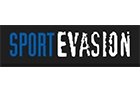 Events Organizers in Lebanon: Sport Evasion Sarl