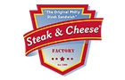 Snack in Lebanon: Steak And Cheese Factory Restaurant