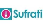 Companies in Lebanon: SufratiiCom