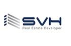 Real Estate in Lebanon: Svh Real Estate Developer Sami V Helou