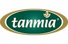 Companies in Lebanon: Tanmia Holding Sal