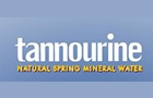 Companies in Lebanon: Tannourine Natural Spring Mineral Water