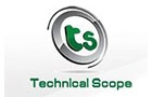 Companies in Lebanon: Technical Scope Sarl