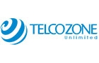 Companies in Lebanon: TelcoZone Sal