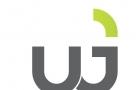 Travel Agencies in Lebanon: U Group Worldwide Sarl