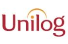 Companies in Lebanon: Unilog Liban Sal