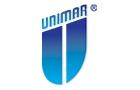 Companies in Lebanon: Unimar Corporation