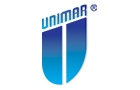 Companies in Lebanon: Unimar Pest Control