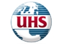 Companies in Lebanon: Universal Hospital Services Sarl UHS