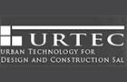 Real Estate in Lebanon: Urtec Urban Technology For Design & Construction Sal